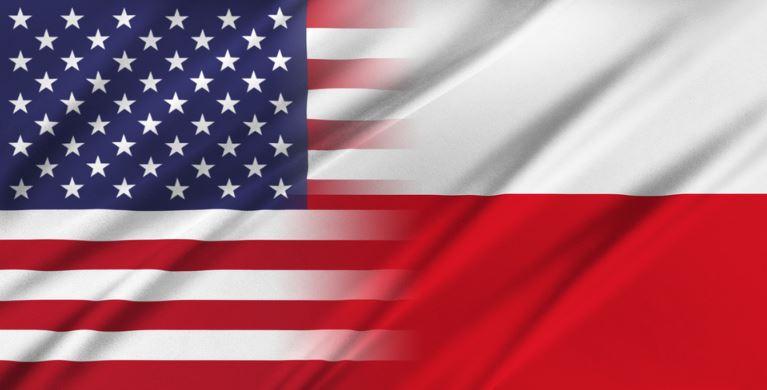 PETYCJA VI ZJAZDU KLUBÓW GAZETY POLSKIEJ USA i Kanady