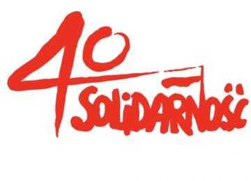 The 40th anniversary of the signing of the August Solidarity Agreements and the 81st anniversary of the outbreak of World War II