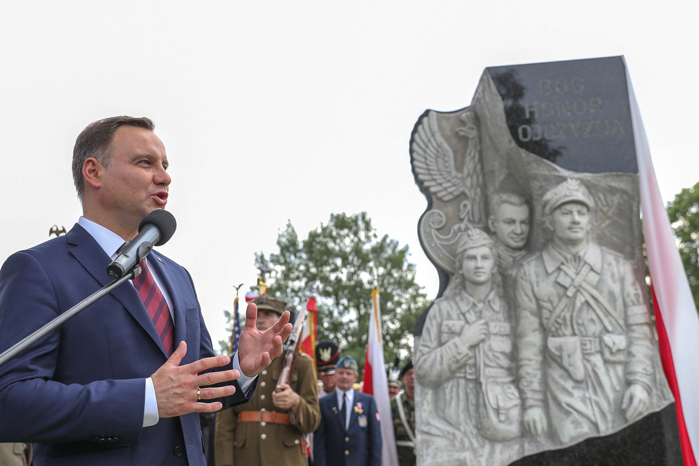 Andrzej-Duda-Pomnik-Wykletych